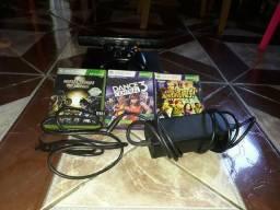 Vende-se um Xbox 360