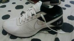 Tenis Nike Shox Original Semi Novo