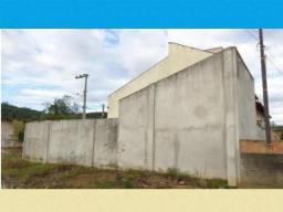 """Joinville (sc): Sobrado Em Condomã�nio """" omlyr"""