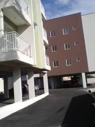Apartamento Colombo Aluga