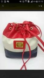 Bolsas sacos