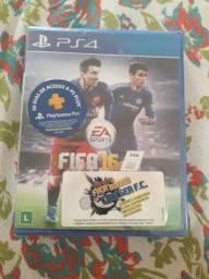 Jogo para PS4!!!