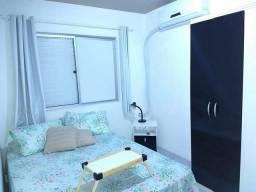 Apartamento por diárias em Pelotas