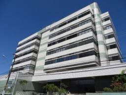 Alugo Sala Trade Center no Centro de Maceió!