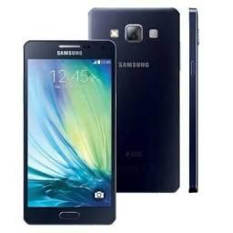 Samsung A5 em xbox one ou ps4