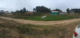 Terreno em Campina do Taquaral