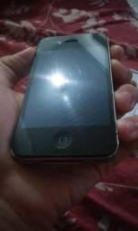 Vendo iphone 4 urgente