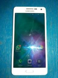 Samsung A5 2015 branco