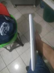 Tablet Philco Worktab 10 com Defeito