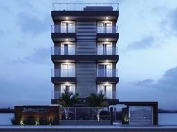 D# Barbada!! Apartamento 02 Dormitórios com suíte próximo à Praia