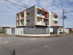 Apartamento tipo flat em Araquari - muito mais que uma kitnet!