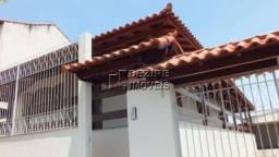 Casa com 3 dormitórios à venda, 242 m² por R$ 425.000,00 - Mirante Das Agulhas - Resende/R