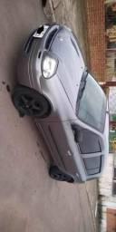 Clio 1999/2000 - 1999