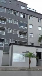 Apartamento à venda com 2 dormitórios em Costa e silva, Joinville cod:ONE710