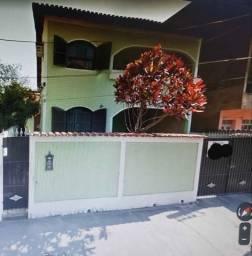 Casa à venda com 4 dormitórios em Vila iara, São gonçalo cod:LIV-4218