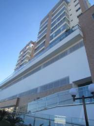 Apartamento à venda com 0 dormitórios em Saguaçu, Joinville cod:14052