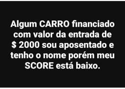Carro - 2017