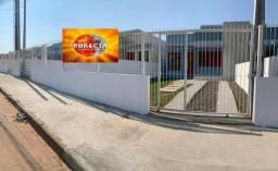Excelente Casa 2 dormitórios na Pasqualini em Sapucaia do Sul, RS