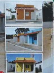 Casa em condomínio fechado Aluguel ou Venda