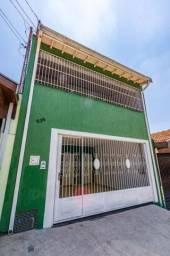 Casa para alugar com 3 dormitórios em Santa terezinha, Piracicaba cod:L7249