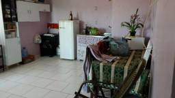 Casa Kit net mobiliada