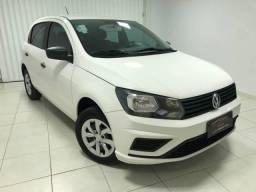 Volkswagen Gol 1.0 L MC4 - 2019