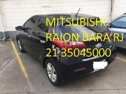 HB20 2014 1 Ano garantia ! Concessionária Mit Raion Barra RJ 35045000 - 2014