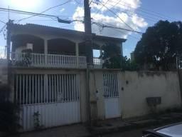 Casa no Tucumã Prox. a UFAC