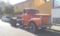 Scania 111 Jacaré Vendo ou Troco