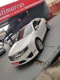 Ford Fusion 2010!!!! - 2010