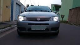 Palio - 2009