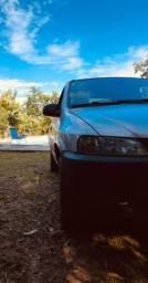 Carro celta-2002 - 2002