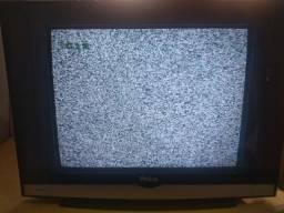 Vendo TV Philco 2010