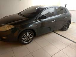 Vendo Fiat Bravo - 2014