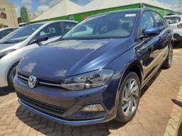 VOLKSWAGEN VIRTUS HIGHLINE 200 TSI - 2020