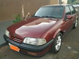 Monza GLS 2.0 1995 - 1995