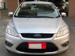 Ford Focus GLX 2.0 - 2011