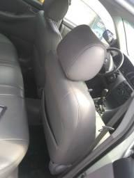 Corolla XEI 2007 - 2007
