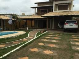 Casa de praia a beira mar em Búzios/RN