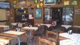 Bar e restaurante leia com atenção