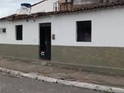 Baixoouuuuu Casa Comendador Leão - 2/4