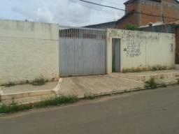Galpão/depósito/armazém à venda em Centro, Imperatriz cod:GL00003