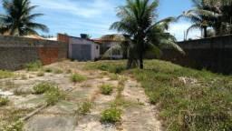 Oportunidade de comprar uma casa a beira mar Praia Jatobá