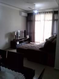 Apartamento à venda com 3 dormitórios em Jardim paulista, Ribeirão preto cod:13635