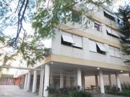 Apartamento à venda com 3 dormitórios em Higienópolis, Porto alegre cod:3287