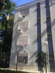 Apartamento à venda com 1 dormitórios em Vila ipiranga, Porto alegre cod:2971