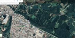 Chácara em Condomínio 7.000m² a venda Piraquara/São José dos Pinhais