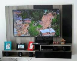 Painel pea tv