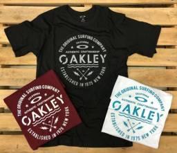 ?Promoção Oakley ? Original ?59,99