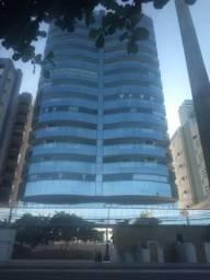 Cobertura 6 quartos em Itaparica
